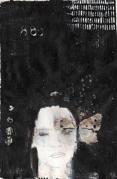 Tumblr white breath by (F.w.)