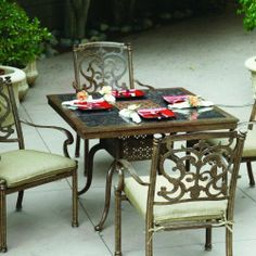 303 Best Roche Bobois Images On Pinterest Furniture