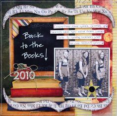 BackToTheBooksLayout.jpg 900×894 pixels