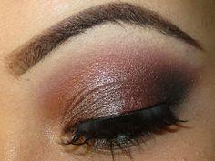 Lots of makeup tutorials