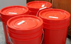 airtight-storage-containers.jpg 902×553 pixels