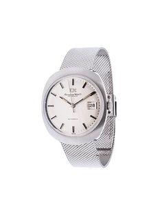Iwc аналоговые наручные часы 'Automatic Vintage'