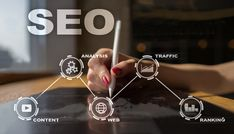 Affordable seo toronto by the best search engine optimization company in Toronto, Canada. We deliver low cost Small Business SEO Toronto Services for your Website. Seo Services Company, Best Seo Services, Best Seo Company, Social Media Services, Seo Marketing, Digital Marketing Services, Marketing Ideas, Internet Marketing, Online Marketing