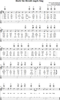 Ukulele ukulele tabs good king wenceslas : Ukulele, The o'jays and Ukulele tabs on Pinterest