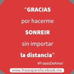 Frases Para enamorar - Imágenes para Facebook   Frases para facebook   Frases bonitas   Frases de amor   Imagenes para Facebook   Imagenes bonitas