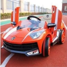 electric cars for kids ride on toy car,electric ride on cars for kids. I want this for me.