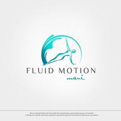 Maui Pilates Studio Needs Your Creative Logo! by khingkhing