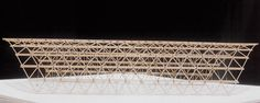"""Discussion: """"I always try to do something new"""" – Shigeru Ban on Experimentation 
