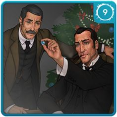 Introducci& a Sherlock Holmes - El Carbunclo Azul (Spanish Edition) Windows Phone, Sherlock Holmes, The Blue Carbuncle, Famous Detectives, League Of Extraordinary Gentlemen, Arthur Conan Doyle, Holiday Festival, Kindle, Creativity