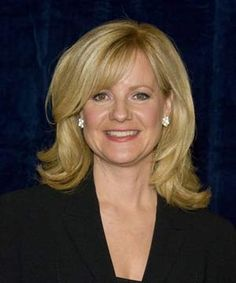 I love Bonnie Hunt!..I got to go to her show in LA for my birthday present...it was her B'Day too.