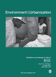 Environment and urbanization [Recurso electrónico] Vol. 27 (2) (Oct. 2015) http://encore.fama.us.es/iii/encore/record/C__Rb1742018?lang=spi