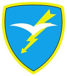 Paratroopers Brigade Folgore - Wikipedia