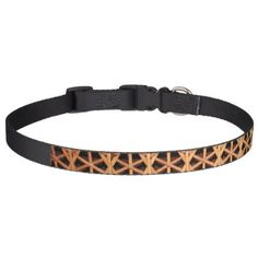 Check out our huge selection of Wicker Pattern pet collars. Make sure your pet can be easily spotted thanks to one of our cool collars. Pet Collars, Your Pet, Wicker, Puppies, Dog, Pets, Pattern, Accessories, Diy Dog
