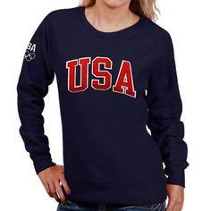Team USA Sweatshirt