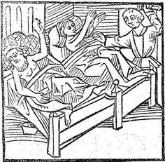 Wirnt <von Grafenberg>: Wigalois Augsburg, 1493 am freytag nach sant. Felicen tag Ink W-90 - GW 12842 Folio 16