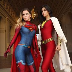 Dc Cosplay, Marvel Cosplay, Cosplay Outfits, Best Cosplay, Cosplay Girls, Cosplay Costumes, Female Cosplay, Superhero Cosplay, Female Superhero