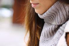 maglione invernale