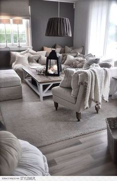 decorhttp://pinterest.com/pin/570198002793183689/