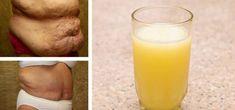 I Bebidas Detox, Detox Shakes, Light Diet, Dieta Detox, Detox Recipes, Detox Foods, Spirulina, Keto, Detox Drinks