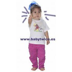 http://www.babytwice.es/89-279-thickbox/ca.jpg