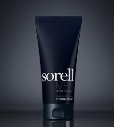 cosmetic_packaging_design