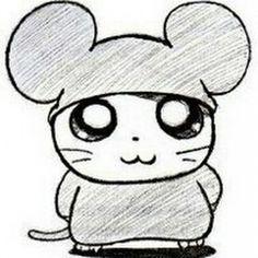 картинки рисунки для срисовки: 12 тыс изображений найдено в Яндекс.Картинках Ariana Grande, Hello Kitty, Drawings, Fictional Characters, Image, Life, Art, Sketch, Kunst