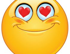Animated smiley faces , emoticons emoji and smileys Animated Smiley Faces, Animated Clipart, Animated Emoticons, Funny Emoticons, Emoji Happy Face, Funny Emoji Faces, Kiss Emoji, Smiley Emoji, Cool Emoji