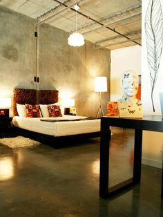 Flooring Tips for Master Bedroom   Discover more:  http://masterbedroomideas.eu/