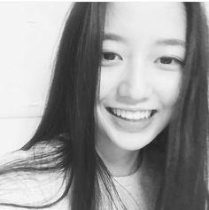 Hyun Soo, Korean, Actresses, Female Actresses, Korean Language