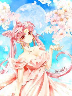 Фотографии Sailor Moon • Crystal • Сейлор Мун • Кристалл – 143 альбома