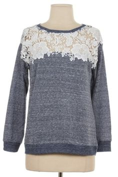 Cozy fall must have!