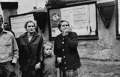 Prague-1968-Tres-Bohemes