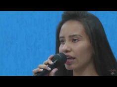 Viva com Deus - Ana Caroline - Encontro Nacional de Pastores Acesse Harpa Cristã Completa (640 Hinos Cantados): https://www.youtube.com/playlist?list=PLRZw5TP-8IcITIIbQwJdhZE2XWWcZ12AM Canal Hinos Antigos Gospel :https://www.youtube.com/channel/UChav_25nlIvE-dfl-JmrGPQ  Link do vídeo Viva com Deus - Ana Caroline - Encontro Nacional de Pastores :https://youtu.be/L9QZxWVOJXs  O Canal A Voz Das Assembleias De Deus é destinado á: hinos antigos músicas gospel Harpa cristã cantada hinos…