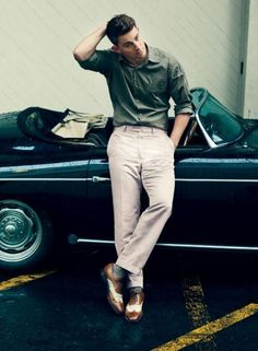 Men's Fashion  | #follow Armaan Singh www.pinterest.com/armaann1/ |