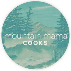 High Altitude Tips | Mountain Mama Cooks