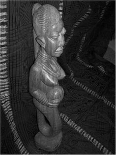 Image Types, Mermaids, Google Images, Buddha, Statue, Art, Craft Art, Kunst, Gcse Art