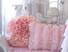 Risultati immagini per shabby pink