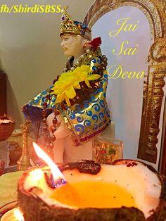 """God will show His love. He is kind to all""   ❤️ॐOM SAI RAMॐ❤️  #sairam #shirdi #saibaba #saideva  Please share; FB: www.fb.com/ShirdiSBSS Twitter: https://twitter.com/shirdisbss Blog: http://ssbshraddhasaburi.blogspot.com  G+: https://plus.google.com/100079055901849941375/posts Pinterest: www.pinterest.com/shirdisaibaba"