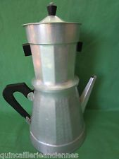 ancienne Cafetiere