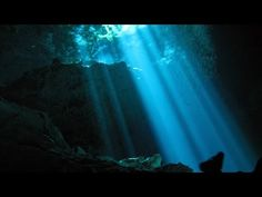 THE UNEXPLORED A Special Cave Diving Documentary On Vimeo Cave - An alien world lurks beneath in this creepy cave diving video