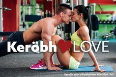Keröbh™ - So Good. So Sweet. So Now. #Carob #KerobhLOVE http://kerobh.com  Twitter