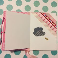 Office Supplies, Notebook, Joy, Glee, Being Happy, The Notebook, Exercise Book, Notebooks, Happiness