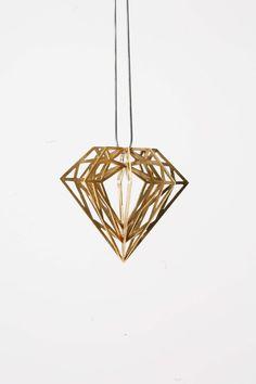 Myia Bonner / Jewellery Designer