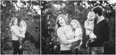 Family Photographs | Chicago | Rebecca Hellyer Photography