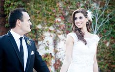 www.ostaraphotography.com, ©Ostara Photography, San Juan Capistrano, The Villa in San Juan Capistrano, Spanish Style Wedding