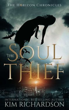 925 best beautiful book covers images on pinterest book cover hop on on over and check out todays ebook deals including the soul thief by fandeluxe Images