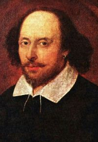 the psychological influence in the works of william shakespeare A short william shakespeare biography describes william shakespeare's life,   also explains the historical and literary context that influenced shakespeare's  sonnets  philosophy physics poetry psychology sociology us  government  shakespeare's works were collected and printed in various  editions in the.