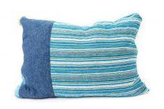 Sitzkissen von ADAM PILLOWS Individuell gefertigte Boden und Sitzkissen von ADAM PILLOWS. Mehr dazu auf unserer Homepage: www.adampillows.de