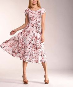 517554a9990120 4166 Best Zulily Dresses images in 2019