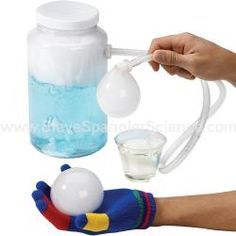 Explore Halloween Science with dry ice fog-filled bubbles. Learn about the science of sublimation as dry ice turns from a solid directly into a gas. Science Experiments Kids, Science Fair, Science For Kids, Science Activities, Science Projects, Projects For Kids, Activities For Kids, Creative Activities, Fun Crafts